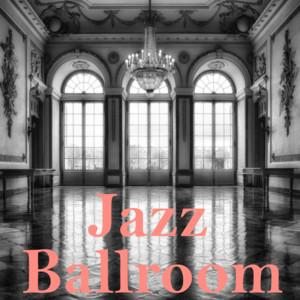 Jazz Ballroom