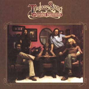 Toulouse Street album