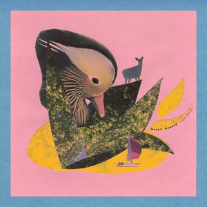 Hakone Artist | Chillhop
