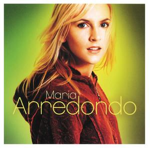 Maria Arredondo album