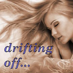 Drifting Off Albumcover