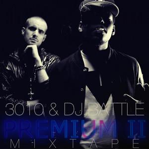 Premium 2 (Mixtape) album