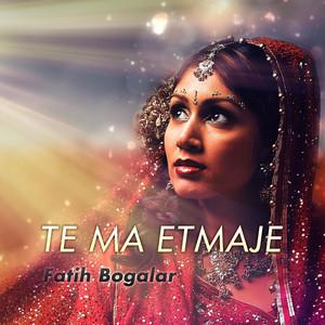 Te Ma Etmaje (feat. DJ Wirtual) Albümü
