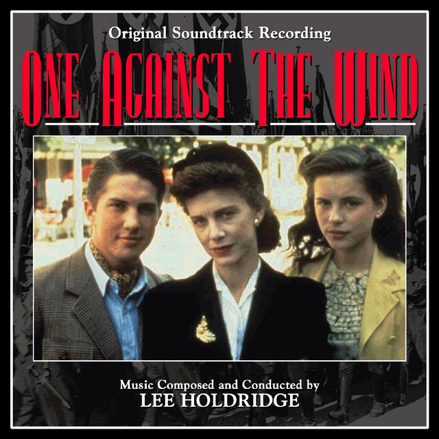 One Against the Wind (Original Soundtrack Recording)