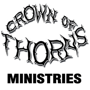 Crown of Thorns Ministries album