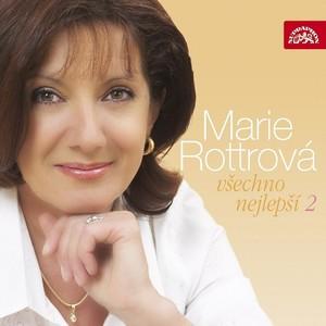 Marie Rottrová - Všechno nejlepší 2