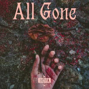 All Gone Albümü
