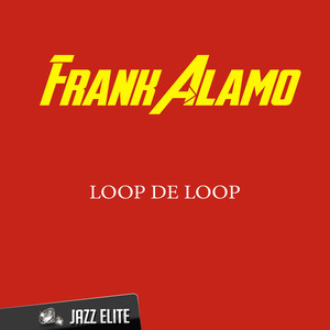 Loop De Loop album