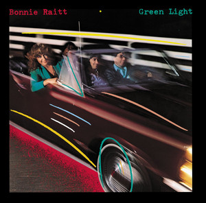 Green Light album