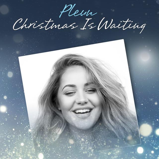 Pleun - Christmas Is Waiting