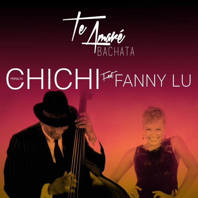 Te Amare (Bachata) [feat. Fanny Lu]