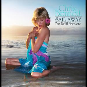 Sail Away - The Tahiti Sessions album