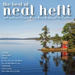 The Best Of Neal Hefti (Original) album