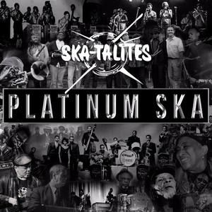 Platinum Ska album