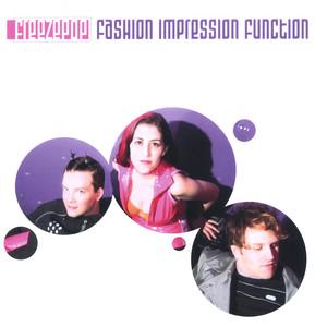 Fashion Impression Function Ep album