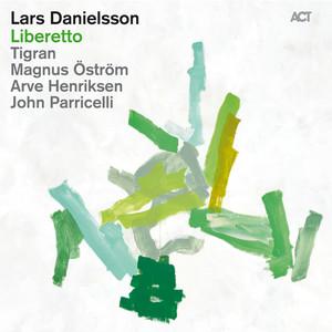 Magnus Öström, Liberetto på Spotify