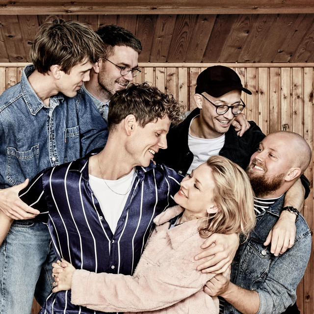 Alphabeat tickets and 2020 tour dates