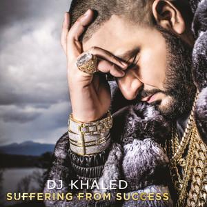 Suffering from Success album