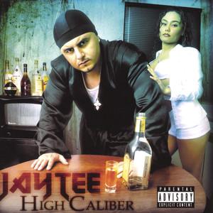 High Caliber album