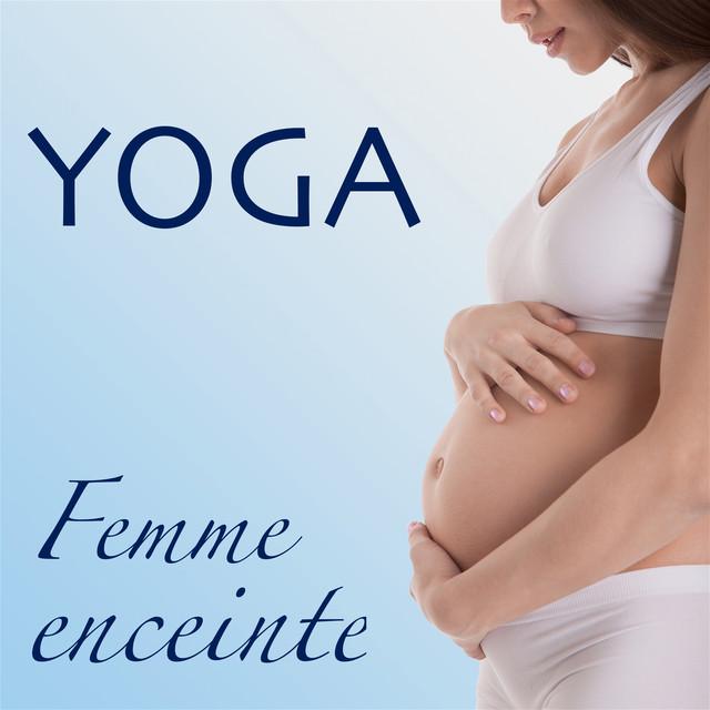 musique relaxation femme enceinte
