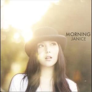 Morning Albumcover