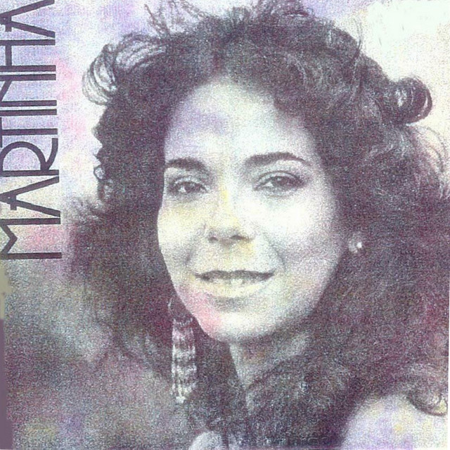 Martinha (1983)