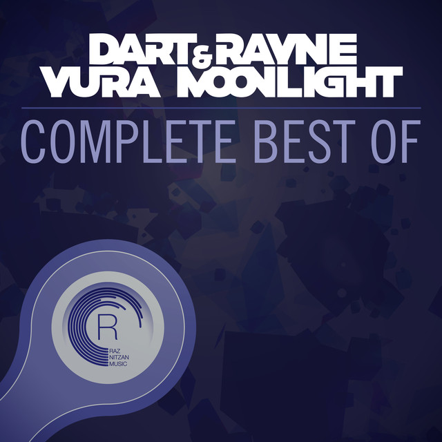 Complete Best Of