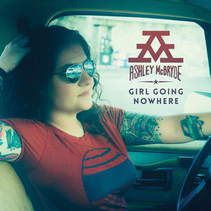 Girl Going Nowhere album