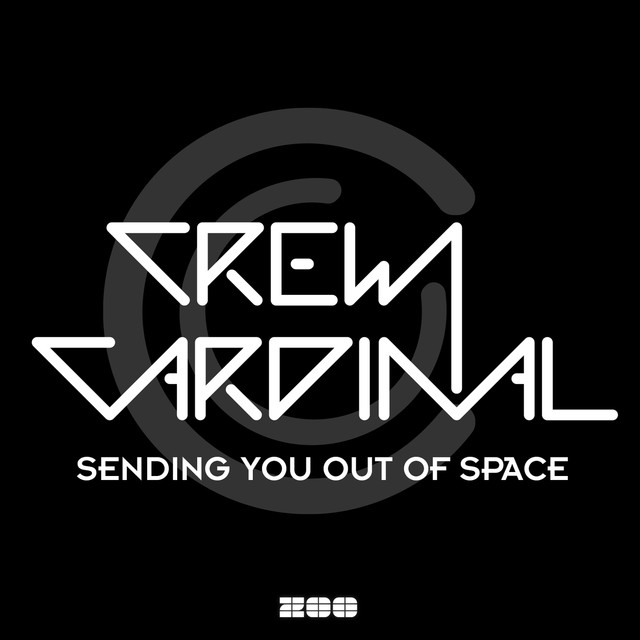 Sending You out of Space