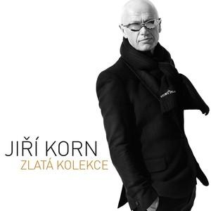 Jiří Korn - Zlatá kolekce