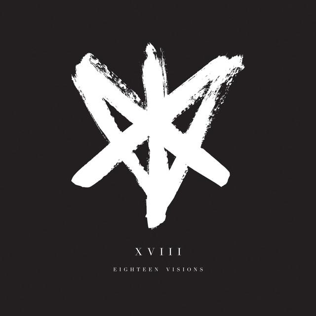 XVIII