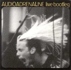 Live Bootleg album