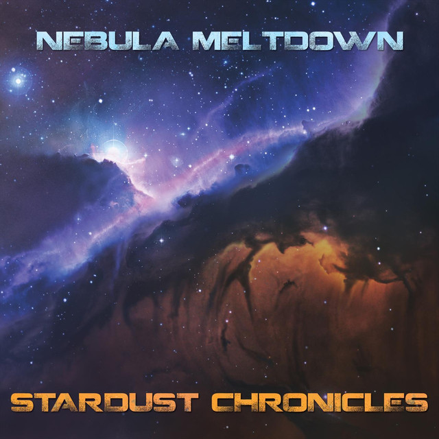 Nebula Meltdown