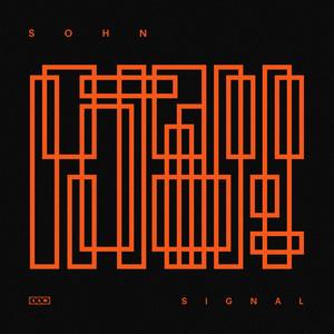 SOHN Signal cover