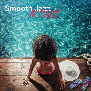 Smooth Jazz n Chill Albümü