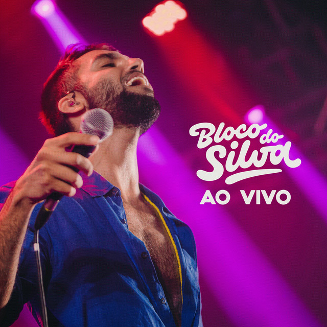 Bloco do Silva (Ao Vivo)