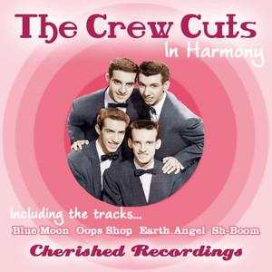 In Harmony album