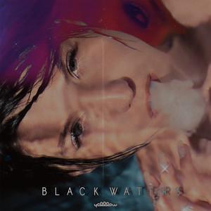 Black Waters