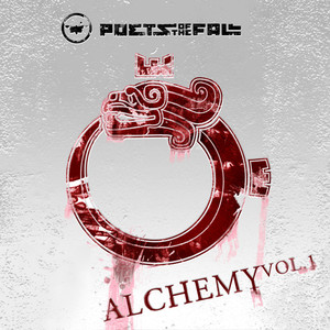 Alchemy Vol. 1 album