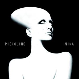 Piccolino album