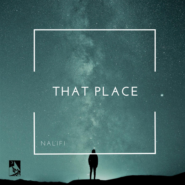 That Place Image