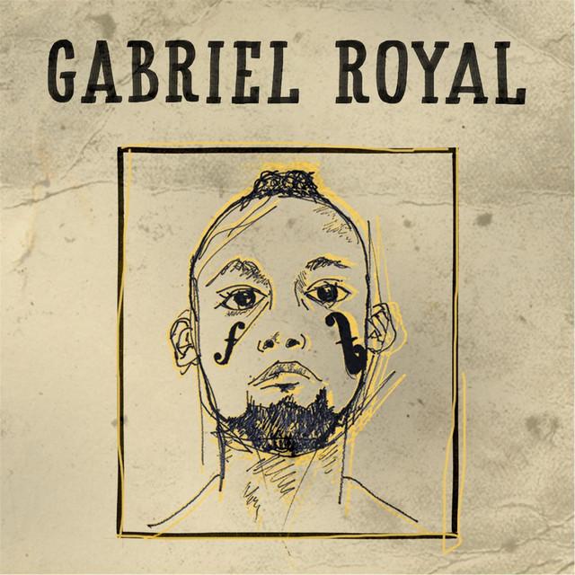 Gabriel Royal