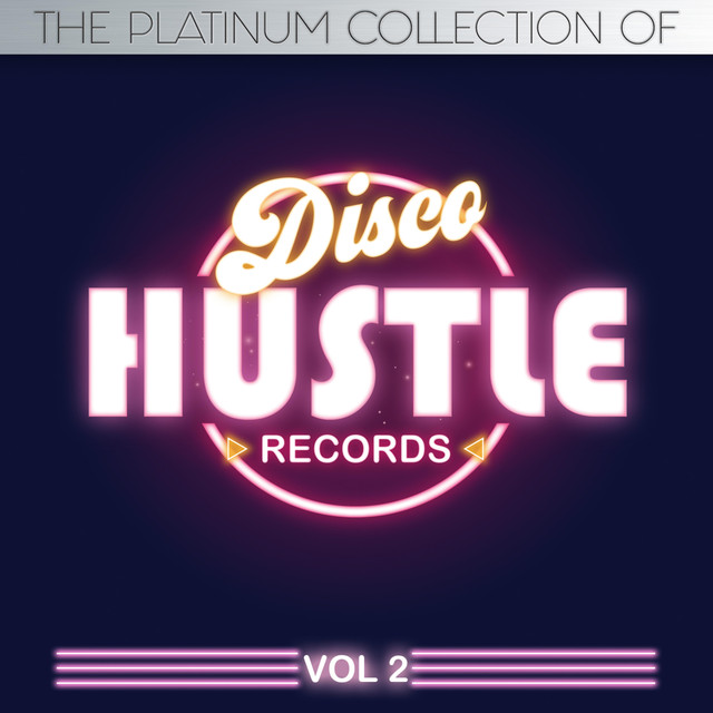 Authoritative hustler platinum vol2 valuable