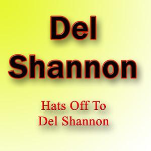 Hats Off to Del Shannon album