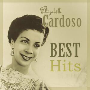 Best Hits album