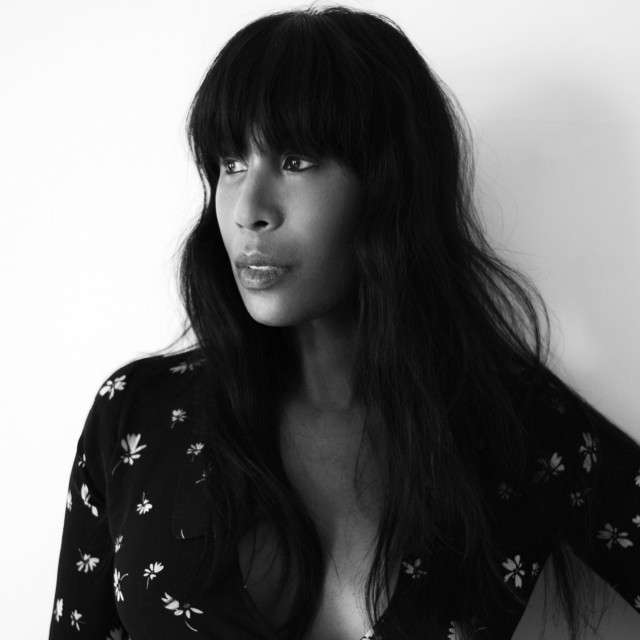 Honey Dijon tickets and 2020  tour dates