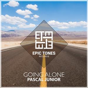 Going Alone Albümü