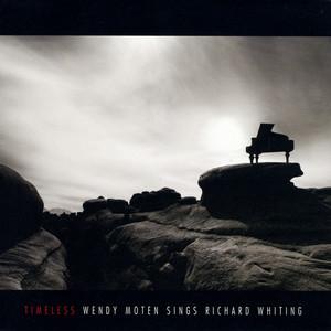 Timeless: Wendy Moten Sings Richard Whiting album