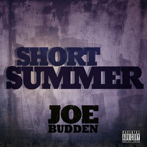 Short Summer (Radio Edit)