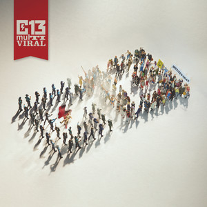 MultiViral - Calle 13
